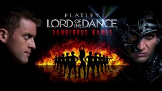 Lord of the Dance © Rapa Investment SARL